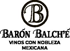 Barón Balché